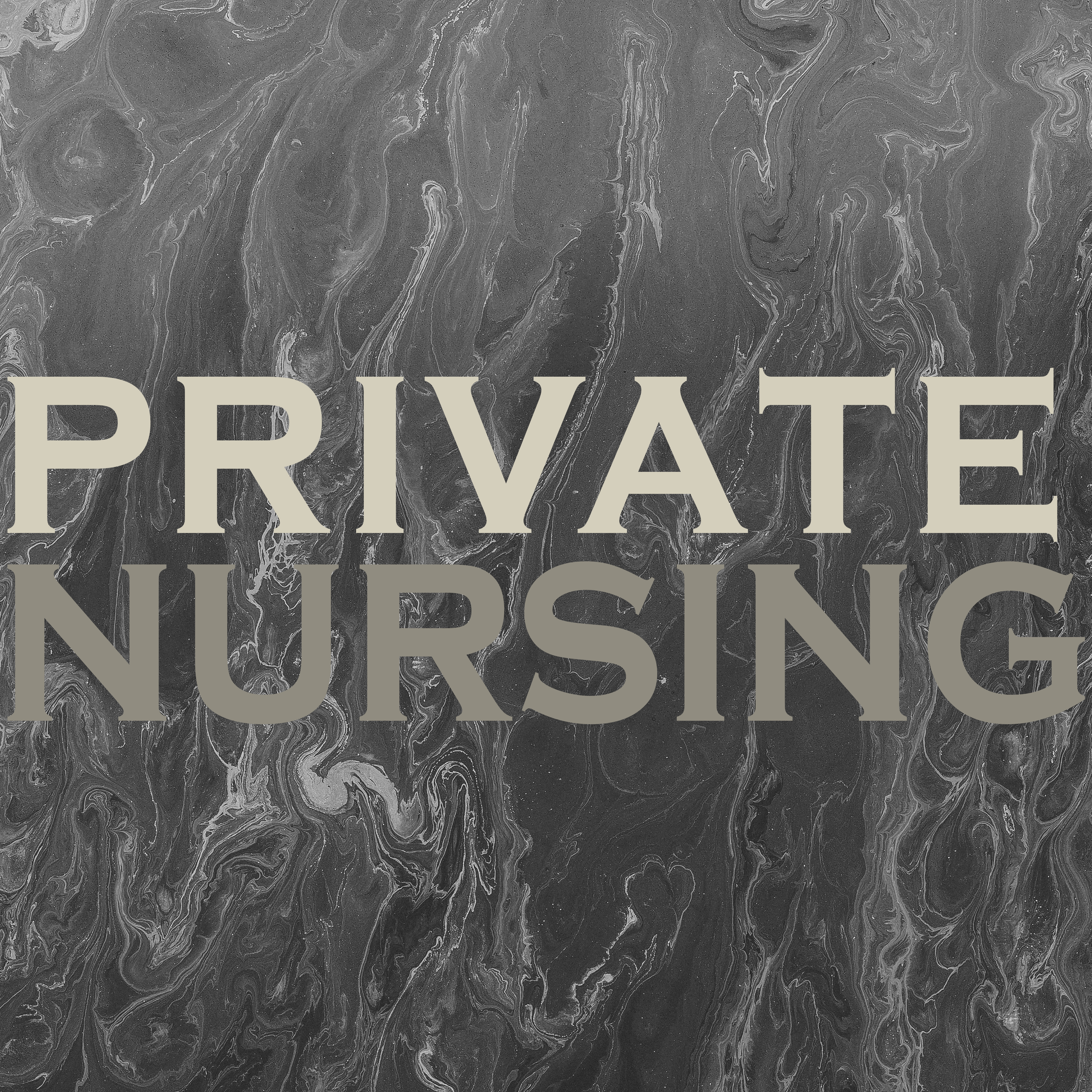 Private Nursing